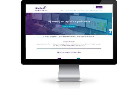 Xcellent site