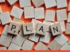 online-marketing-plan-2018