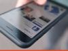 Blog adverteren op Facebook