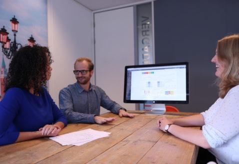 online-marketing-scan-aanpak