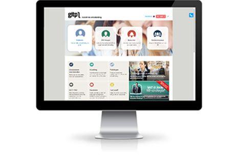 GITP site