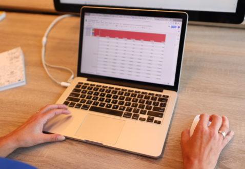 Online Adverteren_Consigo Online Marketing email marketing aanpak