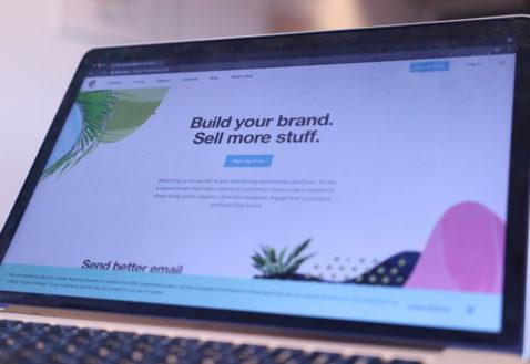 Online Adverteren_Consigo Online Marketing email marketing optimalisatie