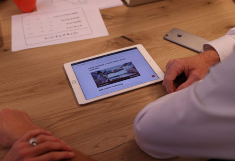 online adverteren seo blogs