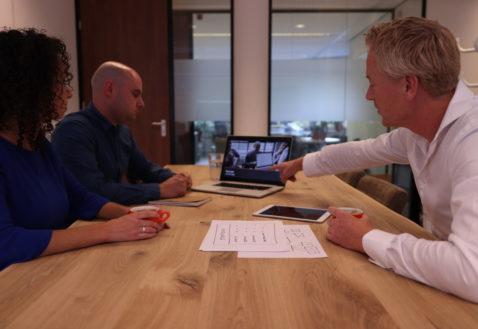 online adverteren video specialisten