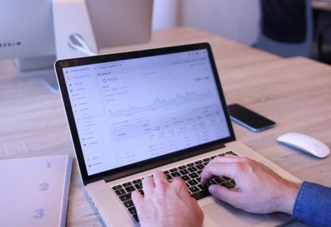 webanalyse optimalisatie expert