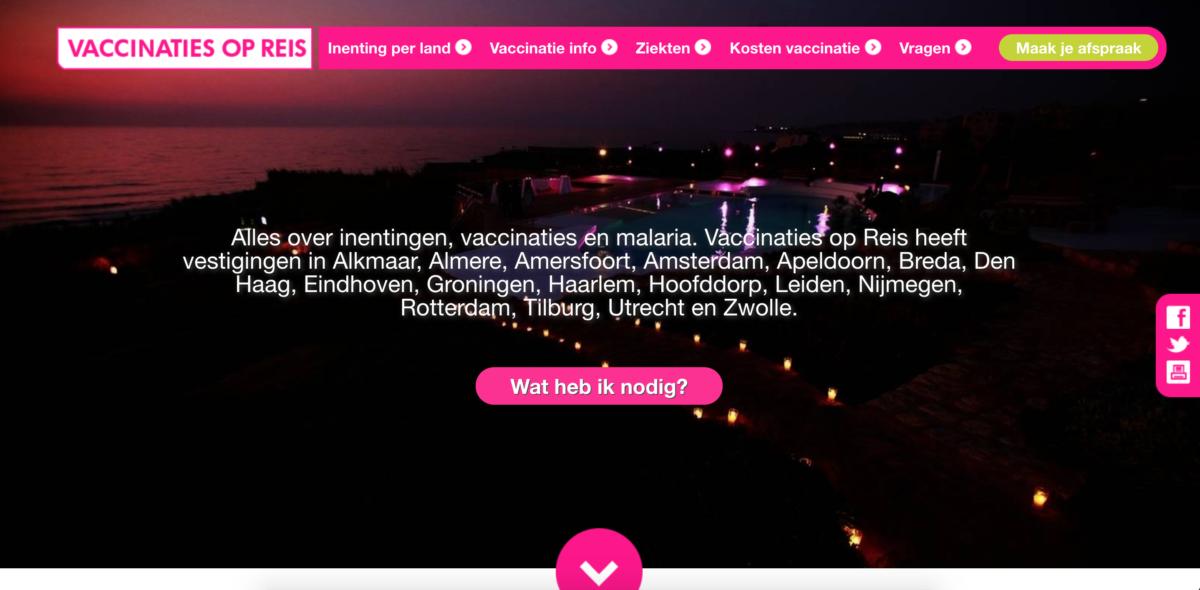 Vaccinatiesopreis_homepage