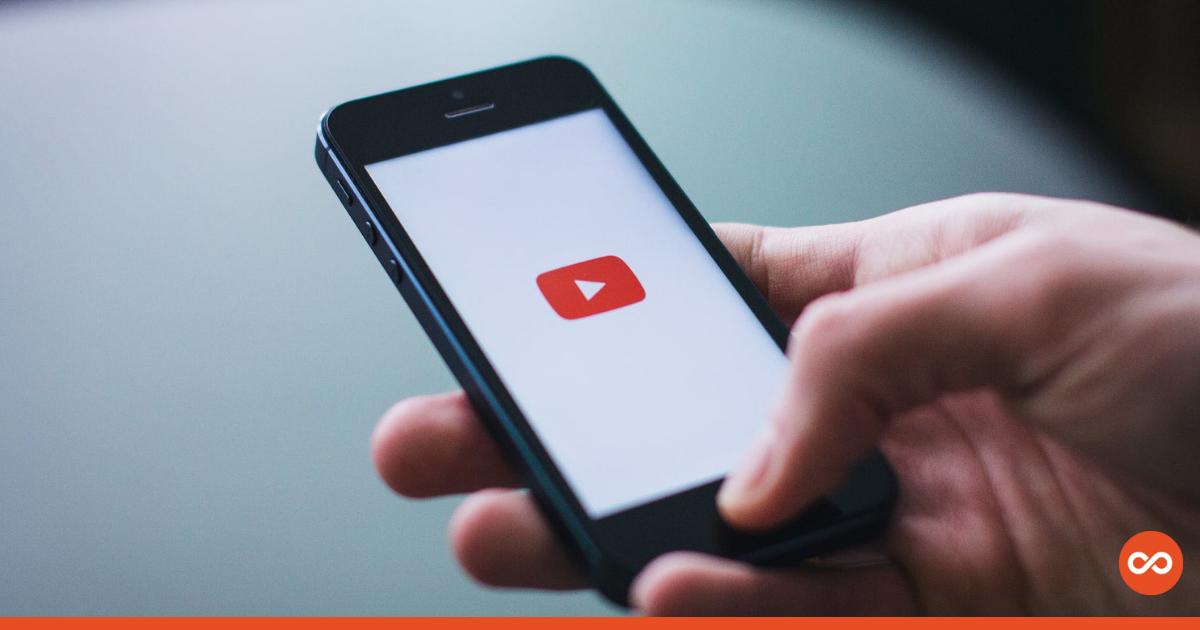 5 tips optimaliseren video's