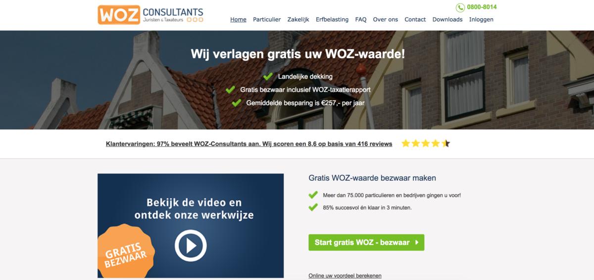 WOZConsultants_homepage