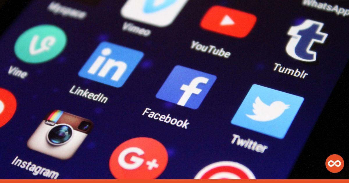 LinkedIn social media profiel optimaliseren