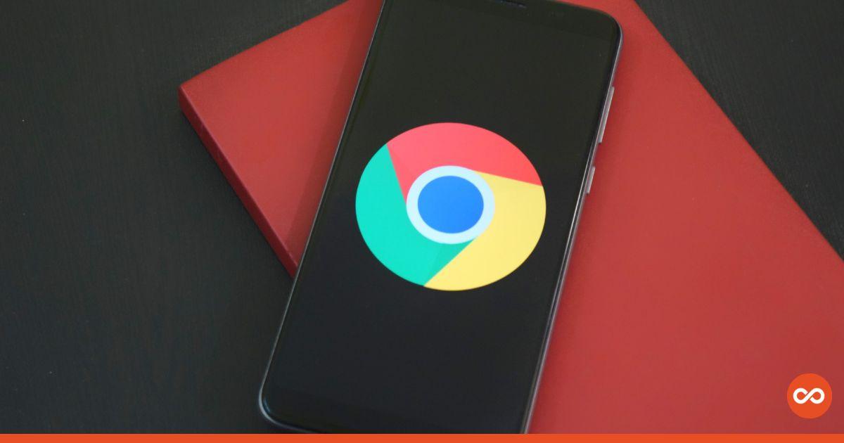 Google Ad Grants goede doel