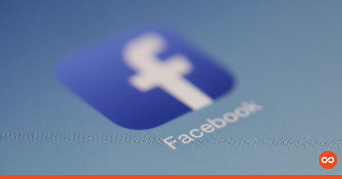 stappenplan facebook verificatie