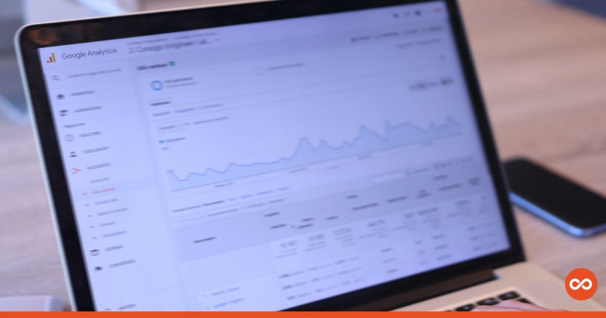 Google Analytics uitgelicht