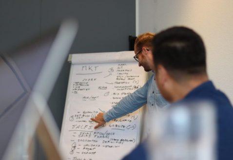 online-marketing-coach-ontwikkelingen