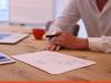 Stellen inplannen doelen blog