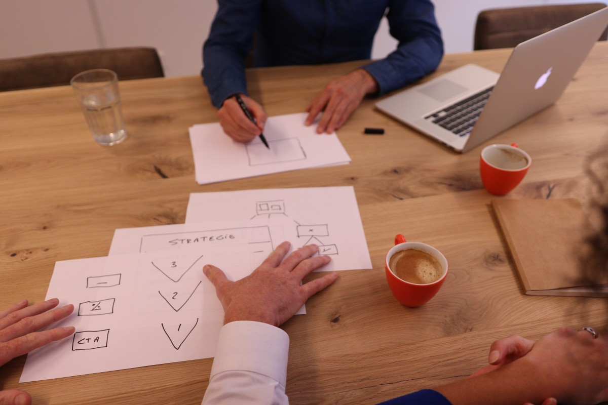 Zoom - papier - strategie - online marketing - IMG_9223