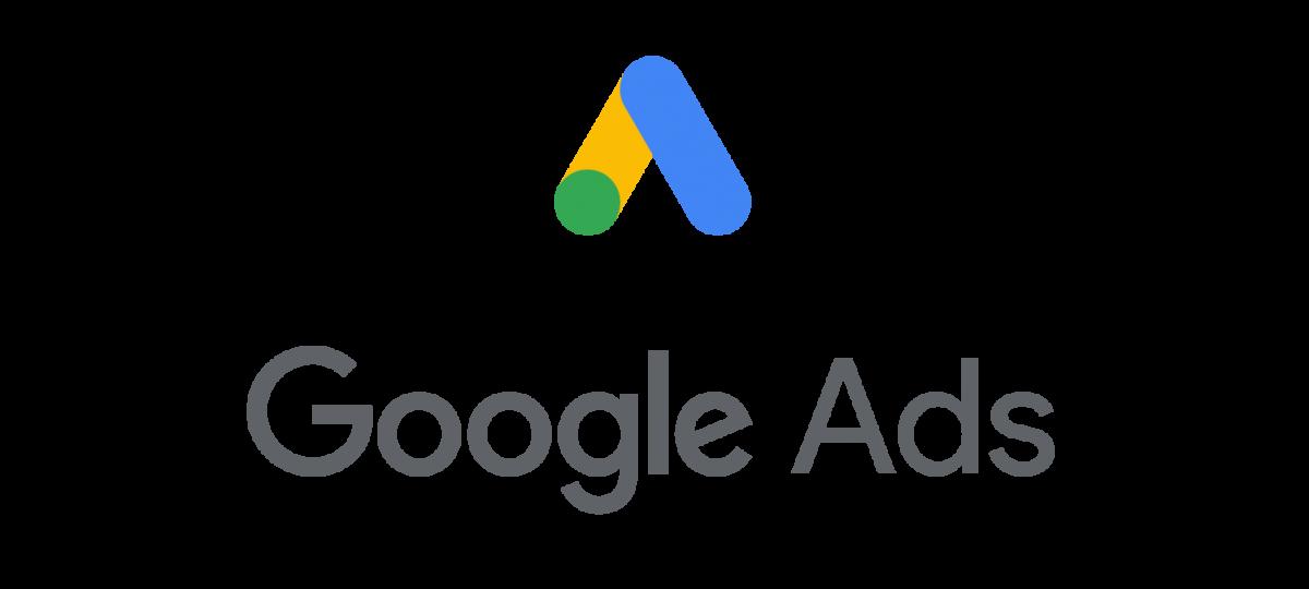 vacature online marketeer met campagne ervaring google Ads