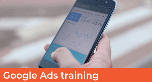 Trainingen Website - GRID - Ads (1)