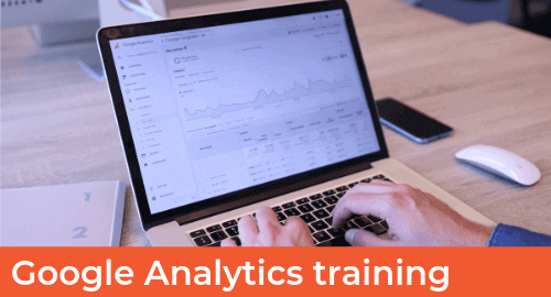 Trainingen Website - GRID - Analytics (4)