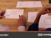 Online Marketing Doelen 2020