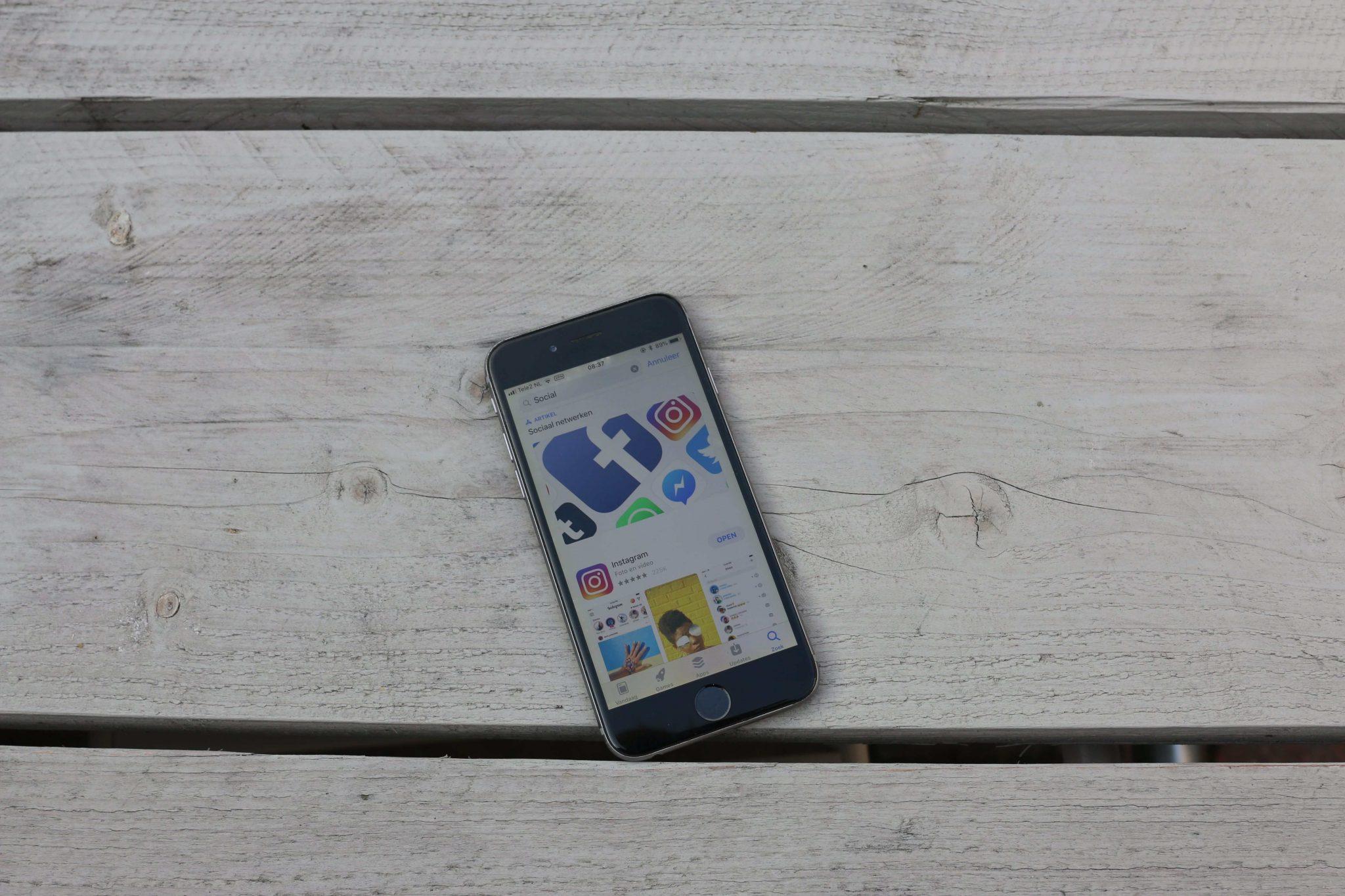 Content marketing Consigo online marketing-min