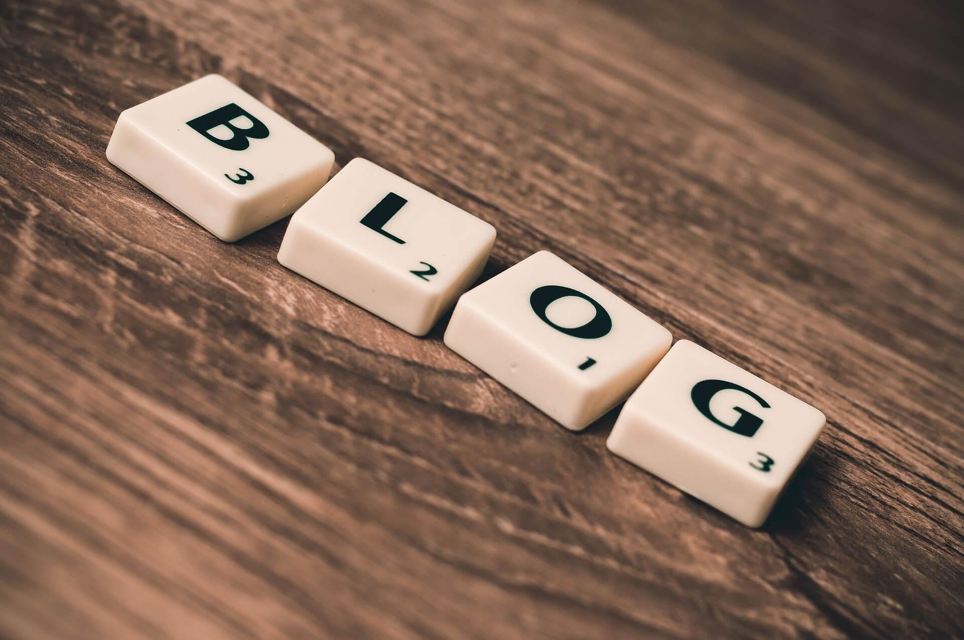 best gelezen online marketing blogs 2019