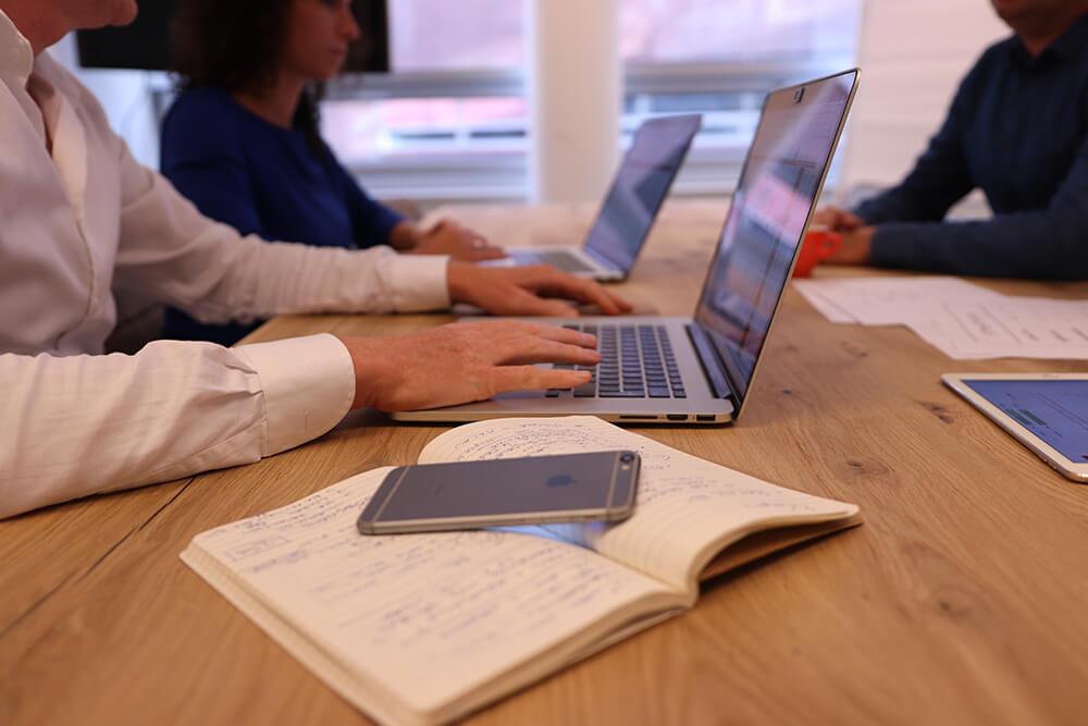 workshop-online-adverteren-programma