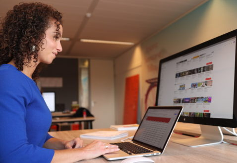 workshop online adverteren resultaat