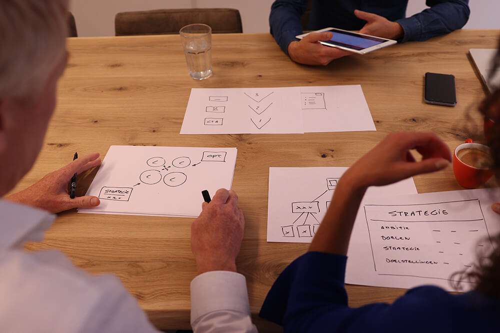 workshop-online-adverteren